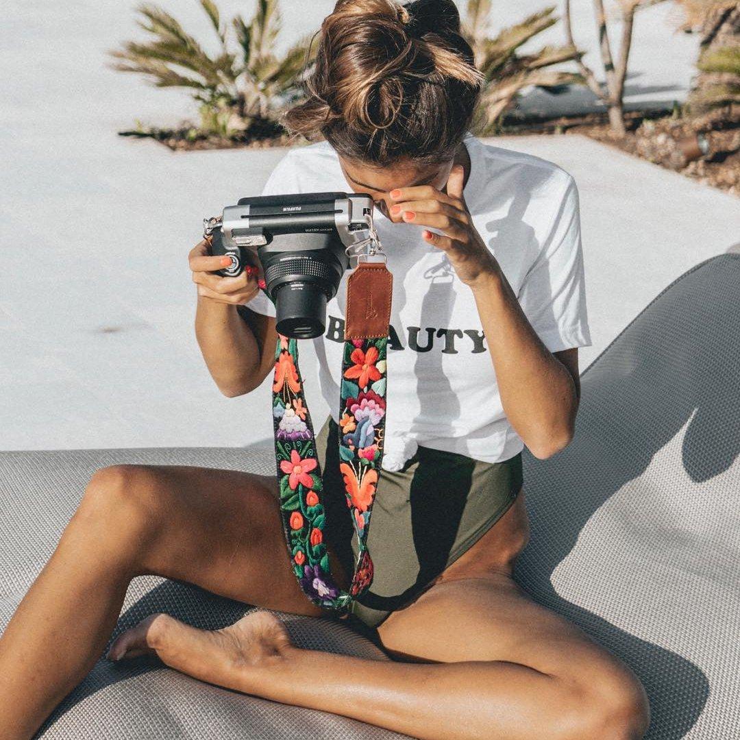 7 Genius  Tips on How to Take Amazing  Photos  ...