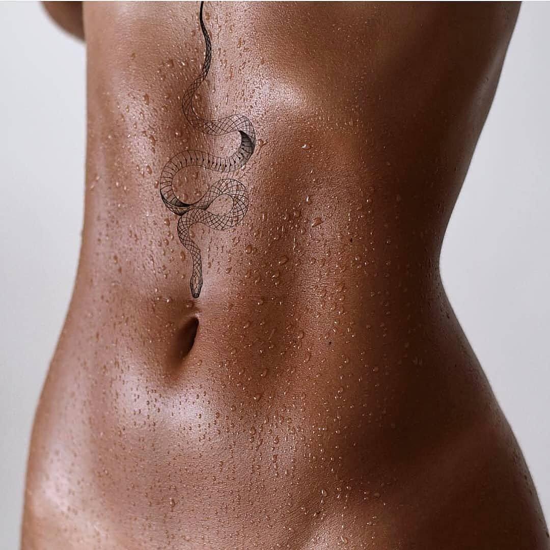 17 Worst Celebrity Tattoos ...