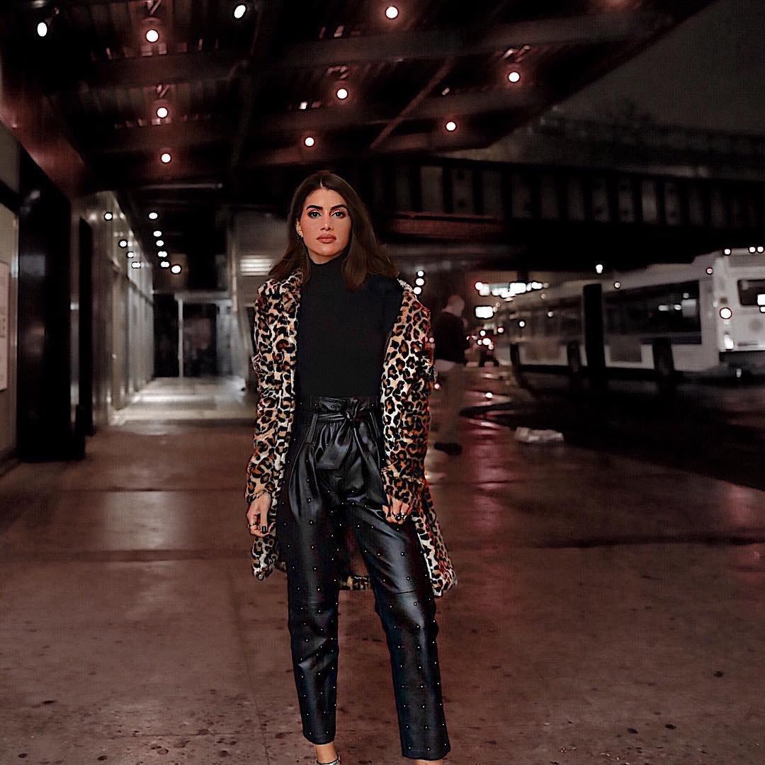 Friday Fashion Blog Favs ...
