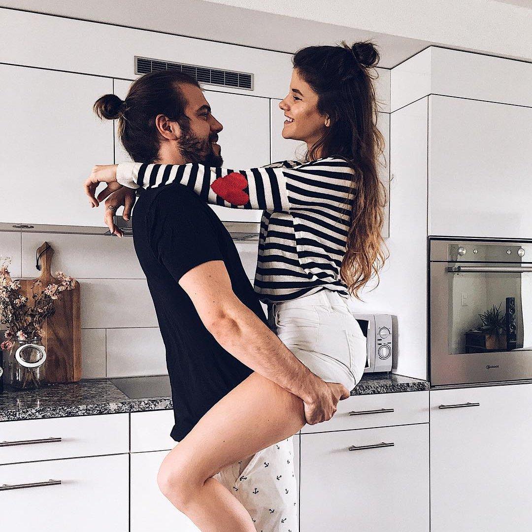 Dating und Beziehungsberatung liegt in Beziehungen