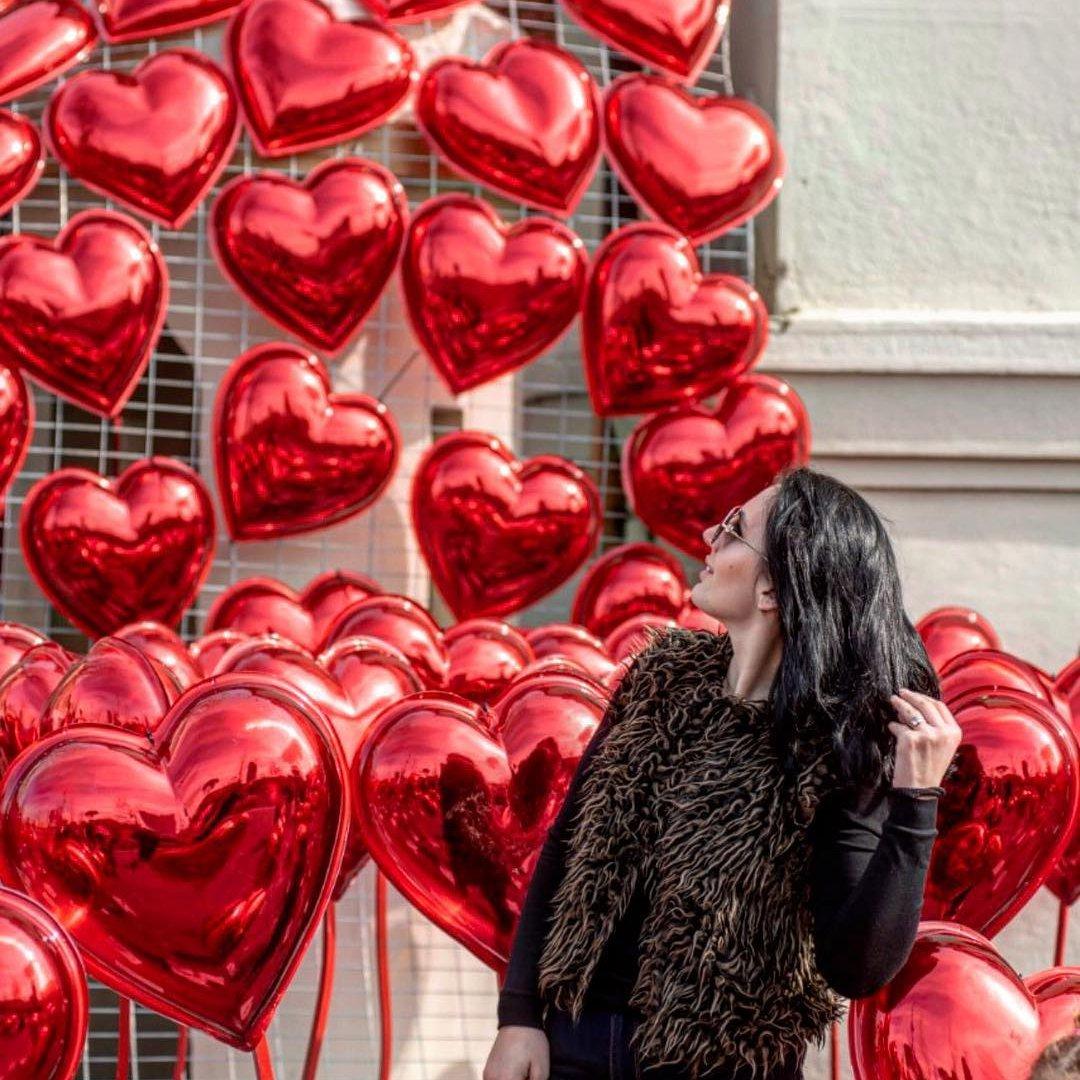 7 Ways Valentines Day is Celebrated around the World ...