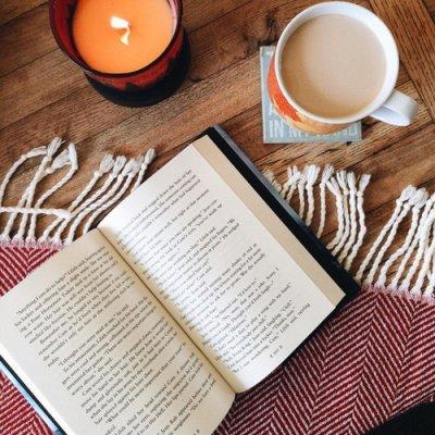 The Top 5️⃣0️⃣ Most 💘Romantic Novels 📚 (According to Us) ...