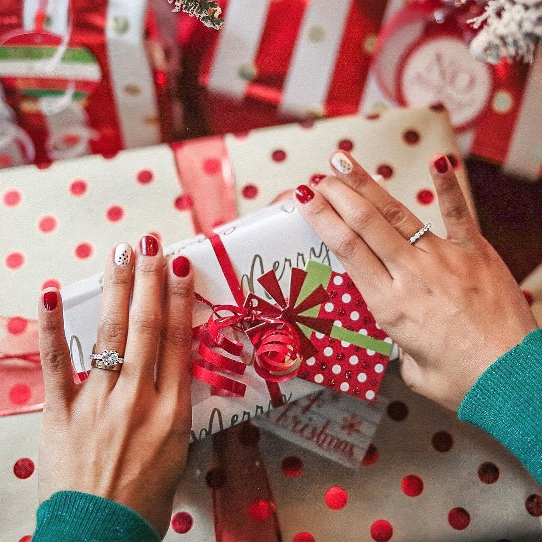 57 Genius Christmas Hacks 🎄 Everyone Must Know ...