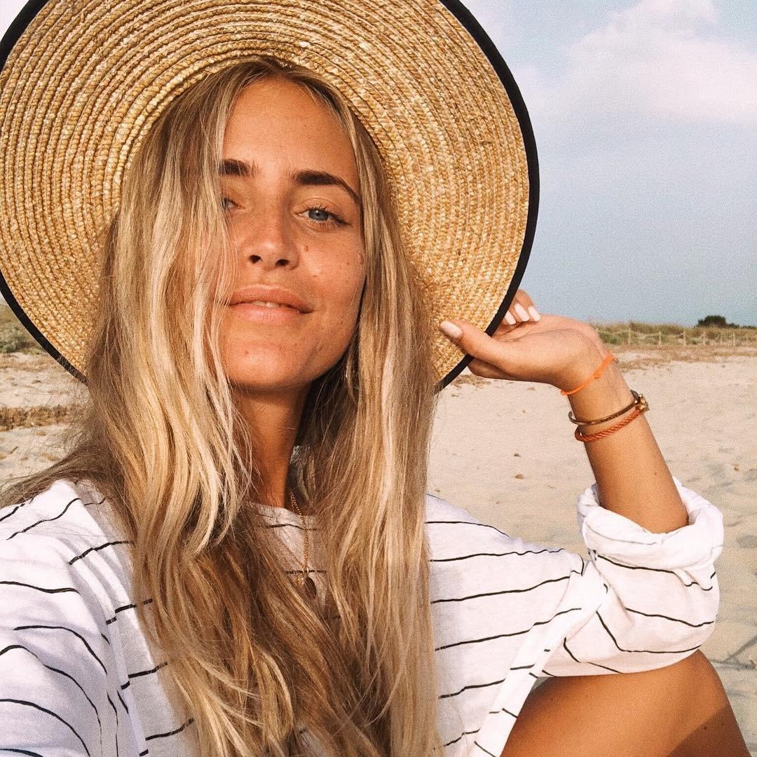 11 Ways to Naturally Lighten Unwanted Hair ...
