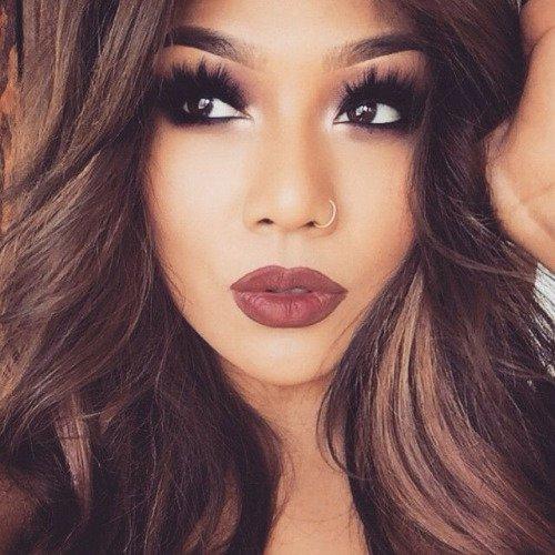 21 Tips on How to Make Eyelashes Grow ...