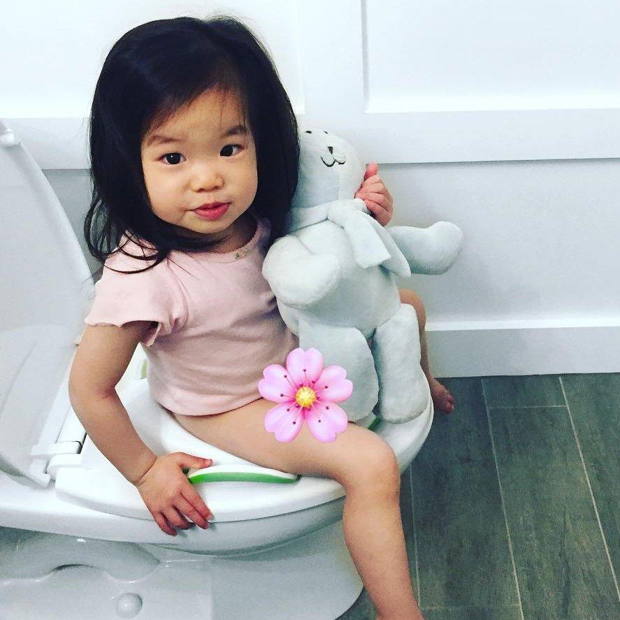 5 Easy ✌️ Potty Training 🚽 Tricks Every 💯 Parent 👨👩👧👦 Needs 🙌 ...