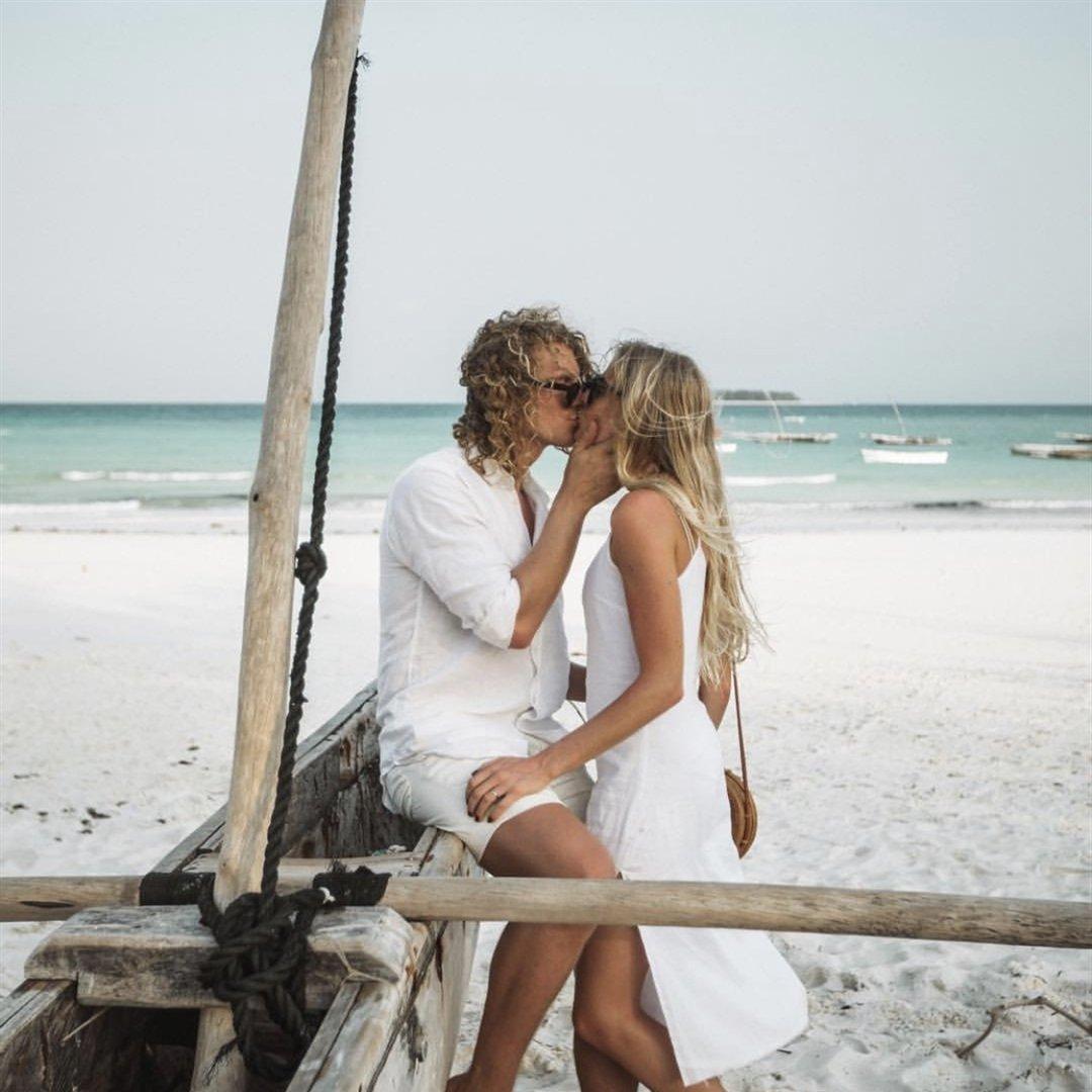 A Honeymoon Cruise to Hawaii: Guest Blogger Bicoastal Bride ...