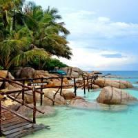 8 Tantalizing Thai Beaches ...