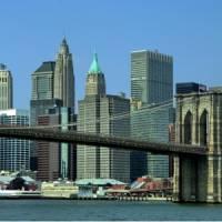 7 Fun Things to do in Brooklyn ...