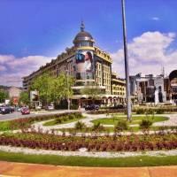 7 Smaller European Capitals You Must Visit ...