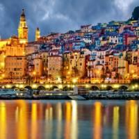 Provence Bucket List ...