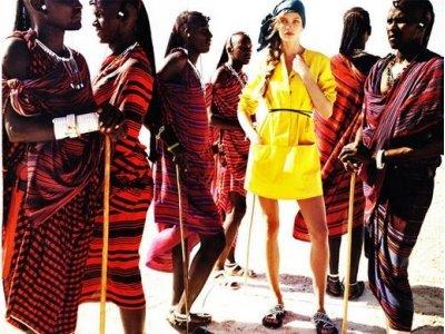 7 Exciting Reasons to Visit Kenya ...