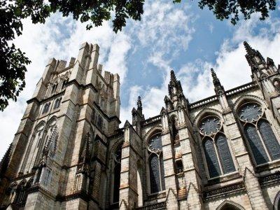 7 Gorgeous American Churches ...