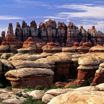 9 Dangerous US Destinations That Are beyond Beautiful ...
