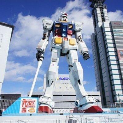 7 Ways to Get Your Geek on in Tokyo ...