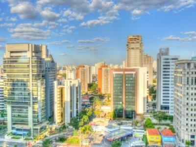 7 Free Walking Tours in South America ...