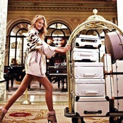 7 Reasons to Always Buy Travel Insurance ...
