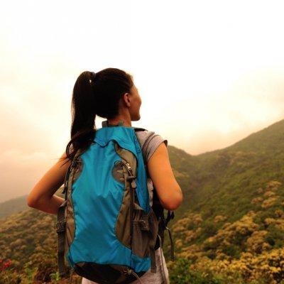 Fascinating and Adventurous Women Travelers ...
