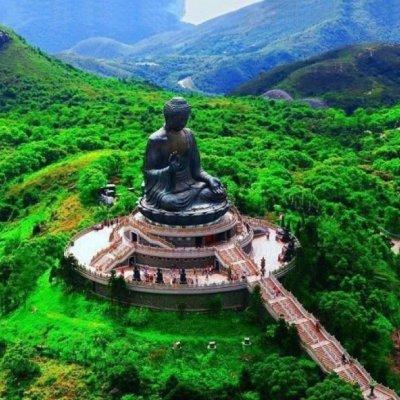 40 Top Tourist Activities in Hong Kong ...