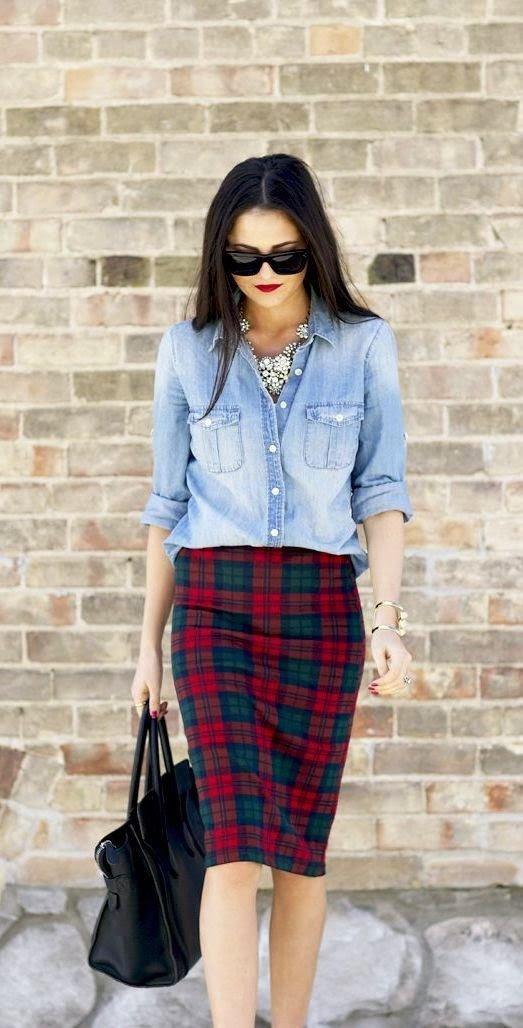 clothing,denim,pattern,plaid,design,