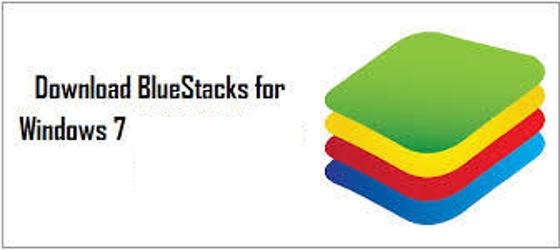 Bluestacks Download For Windows 7 64 Bit