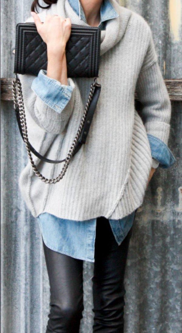 clothing,blue,outerwear,fashion,footwear,