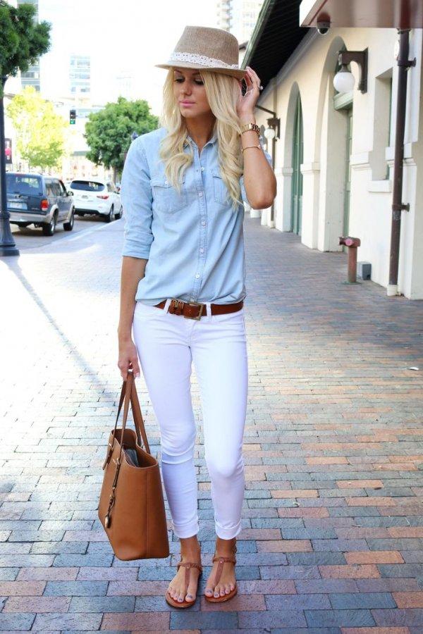 clothing,footwear,spring,fashion,denim,