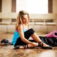 7 Lifelong Weight Loss Tips You Should Follow ...