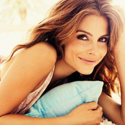 7 Secrets to Maria Menounos' Weight Loss Success ...